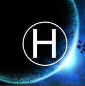 H4N5L1F3