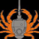 PanzerCrab