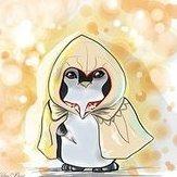 ВагинаПингвина