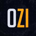 ozikow