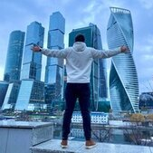 siberian1